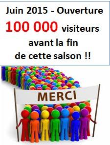 1000000 visiteurs 1