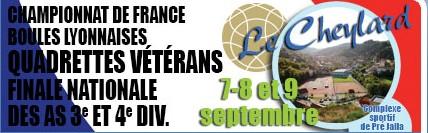 2018 09 07 094944 veterans 1
