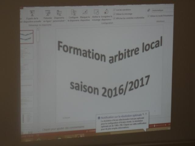 Animation blc 022
