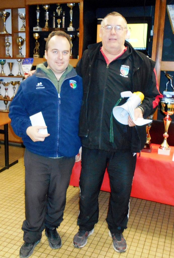 victoire delval saint quentin