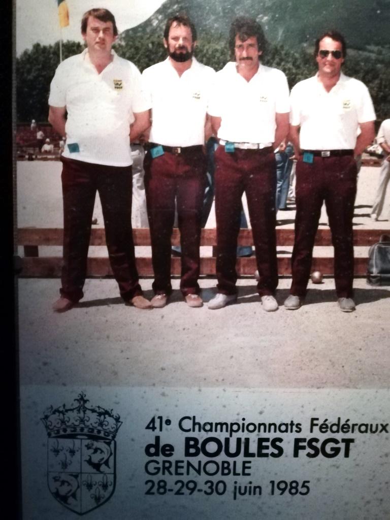 Grenoble 1988