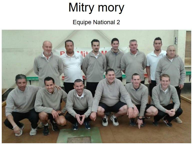 Mitry n2 2016 01 30 145008