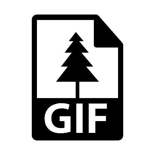 2016 affiche pour donner de