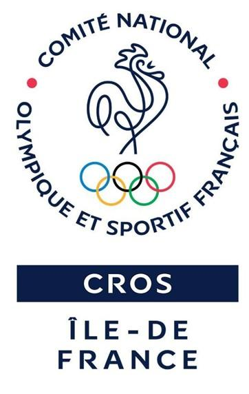 Cros idf logo