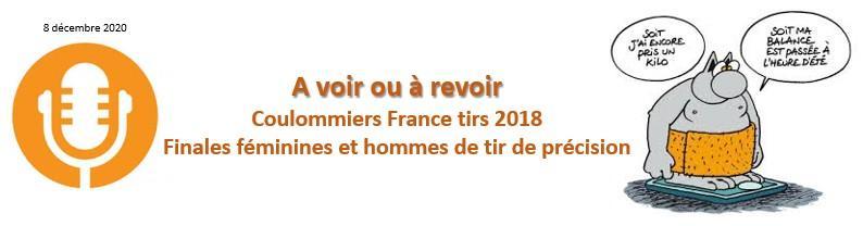 France tir 1
