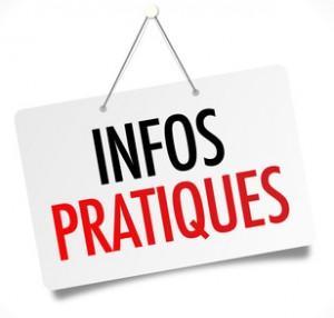 Infos pratiques1 300x286