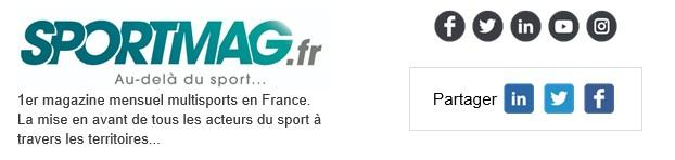 Sportmag